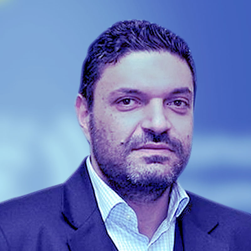 Constantinos Petrides